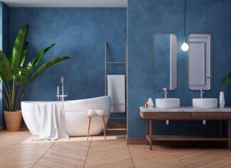 iebanalne-akcesoria-do-łazienki